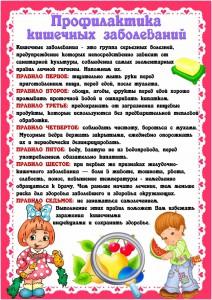 profilakt_kishechn_zabolev